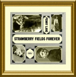 beatles-45-rpm-picture-sleeve-penny-lane-b-w-strawberry-fields-forever-34