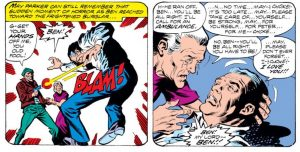 death-uncle-ben-105940