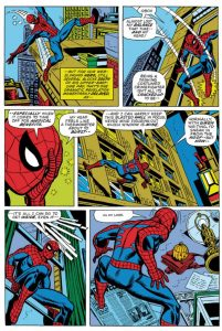 spiderman121kanemortellaro_zpscf4c30e6